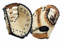 Easton Synergy Fastpitch 13in 1st Base Mitt SYFP3000