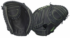Easton Synergy Fastpitch Series Gloves