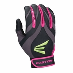 Easton Synergy II Adult Fastpitch Batting Gloves A121594