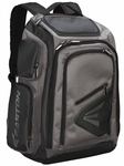 Easton Collegiate Bat Pack - Grey