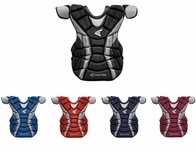Easton The Force Youth Chest Protector Catcher's Gear
