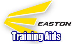Easton Training Aids & Equipment