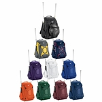 Easton Walk-Off IV Backpacks