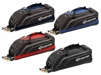 Easton E700 Wheeled Equipment Bags