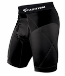 Easton Youth Boy's Sliding Shorts A164548BKY