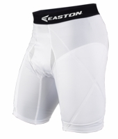 Easton Youth Boy's Sliding Shorts A164548WHY