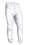 Easton Youth Deluxe Baseball Pants A164002