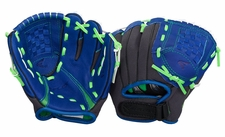 Easton Z-Flex Series Gloves