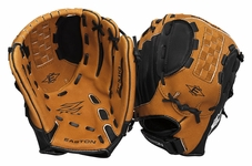 "Easton Z-Flex Youth Series 11"" Infield Glove ZFX 11"