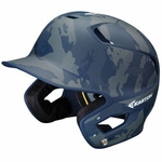 Easton Z5 Grip Full Wrap Basecamo Series Batting Helmet (Junior)