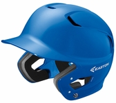 Easton Z5 Helmet Adult Solid Royal Gloss