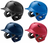 Easton Z5 Helmets Youth Solid Gloss