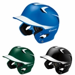 Easton Z5 Youth Two Tone Grip Batting Helmets