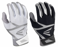 Easton Z7 VRS Batting Gloves