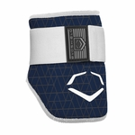 Evocharge Protective Batters Elbow Guard - Navy