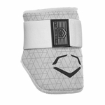 Evoshield Evocharge White Protective Batter's Elbow Guard WTV6100WH