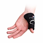 EvoShield Baseball Catcher's Thumb Guard A130H-MLB
