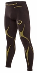 EvoShield Active DNA Compression Tights 1024300.760