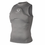 EvoShield Men's Chest Guard - Adult