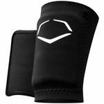 EvoShield Protective Black Wrist Guard A150