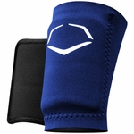 EvoShield Protective Navy Wrist Guard A150