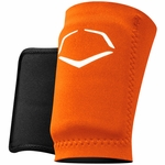 EvoShield Protective Orange Wrist Guard A150