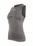 EvoShield Racerback Adult Women Chest Guard Only