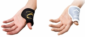 EvoShield Softball Catcher's Thumb Guard A131H