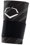 EvoShield Wrist Guard with Strap - Speed Stripe