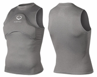 EvoShield Youth Chest Guard A102Y