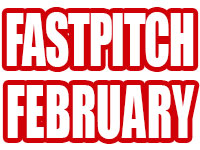 February's Top Fastpitch Bats