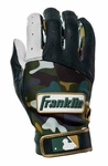 Franklin Adult Neo Classic Memorial Day Batting Gloves