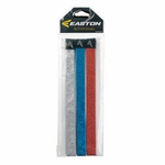 Easton Glitter Bands 3-Pack