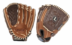 Louisville Catalyst Outfield Glove 12.5in CAT1250