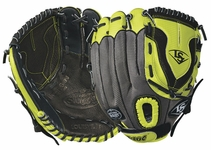 Louisville Diva Series Gloves