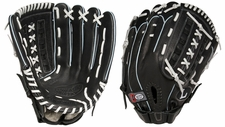 Louisville Dynasty 13.5 in. Baseball Glove DYN1350