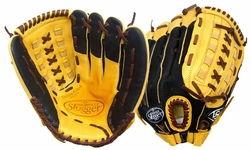 Louisville Genesis 13.5in Outfield Glove GN14-BN