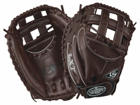 "Louisville LXT Series 33"" Softball Catcher's Mitt WTLLXRF17CM (2017)"