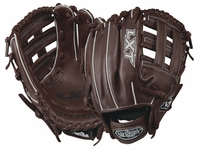 Louisville LXT Series Gloves
