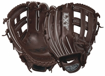 "Louisville LXT Series 12.5"" Outfield Softball Glove WTLLXRF17125 (2017)"