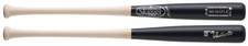 Louisville M110 M9 Maple Wood Bat WBM9110-BN (2015)