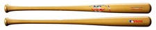 Louisville MLB Prime Maple C243 Bat WTLWPM243A (2018)