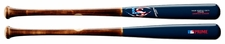 Louisville MLB Prime Maple C271 Bat WTLWPM271D18 (2018)