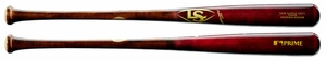 Louisville MLB Prime Maple C271 Bat WTLWPM271E18 (2018)