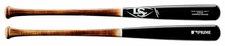 Louisville MLB Prime Maple C271 Bat WTLWPM271G18 (2019)