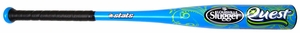 Louisville Quest Fastpitch Bat -11oz FPQS14URR (2014)