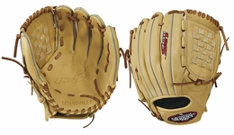 "Louisville Slugger 125 Series 12"" Pitcher's Glove WTL12RB1712 (2018)"