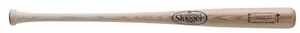 Louisville MLB 180 Ash Wood Bat WB180BB (2015)