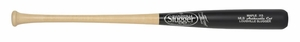 Louisville Slugger MLB Authentic Cut I13 Maple Wood Bat WBCMI13-BN (2016)