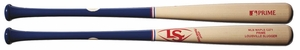Louisville MLB Prime America Maple WTLWPM271A (2018)